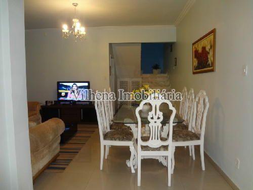FOTO2 - Freguesia Casa 1.100.000mil - F430086 - 3