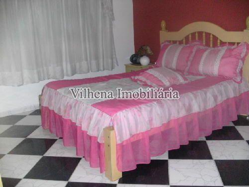 FOTO4 - Freguesia Casa 1.100.000mil - F430086 - 5