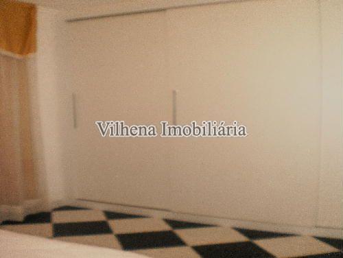 FOTO5 - Freguesia Casa 1.100.000mil - F430086 - 6