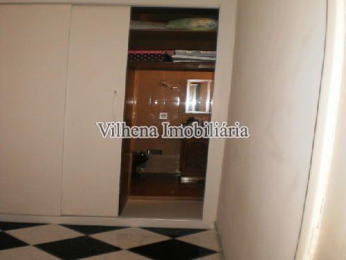 FOTO6 - Freguesia Casa 1.100.000mil - F430086 - 7