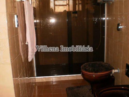 FOTO8 - Freguesia Casa 1.100.000mil - F430086 - 8