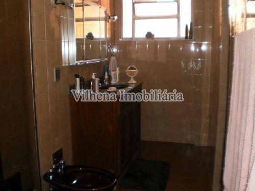 FOTO9 - Freguesia Casa 1.100.000mil - F430086 - 9