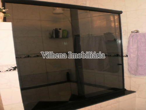 FOTO10 - Freguesia Casa 1.100.000mil - F430086 - 10