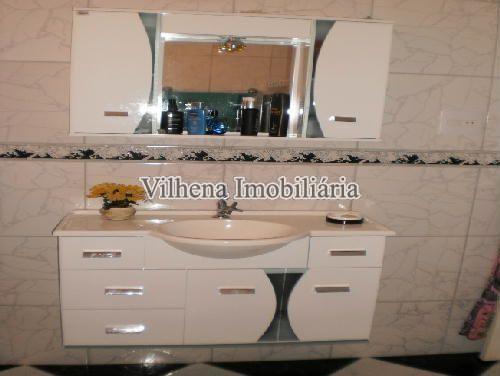 FOTO11 - Freguesia Casa 1.100.000mil - F430086 - 11