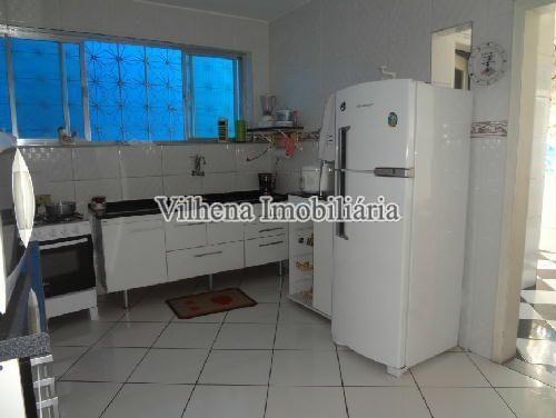 FOTO13 - Freguesia Casa 1.100.000mil - F430086 - 13
