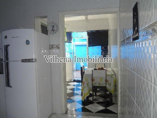 FOTO14 - Freguesia Casa 1.100.000mil - F430086 - 14