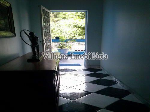 FOTO15 - Freguesia Casa 1.100.000mil - F430086 - 15
