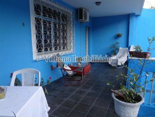FOTO16 - Freguesia Casa 1.100.000mil - F430086 - 16