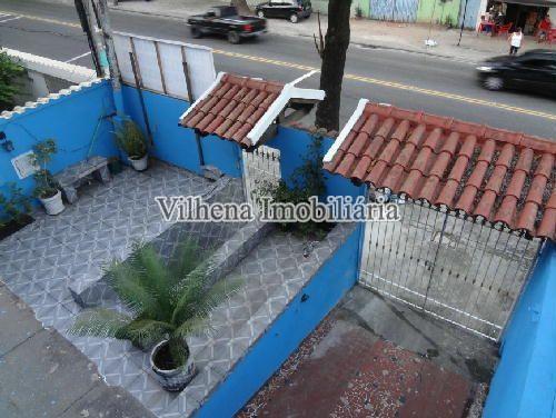 FOTO17 - Freguesia Casa 1.100.000mil - F430086 - 17
