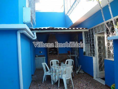 FOTO18 - Freguesia Casa 1.100.000mil - F430086 - 18