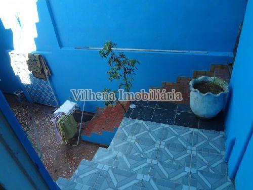 FOTO19 - Freguesia Casa 1.100.000mil - F430086 - 19