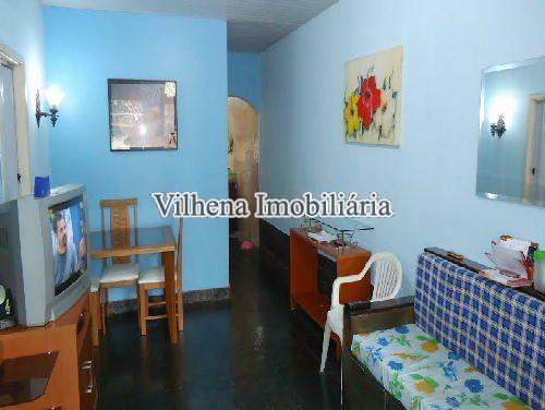 FOTO6 - Casa de Vila À VENDA, Praça Seca, Rio de Janeiro, RJ - P330088 - 7