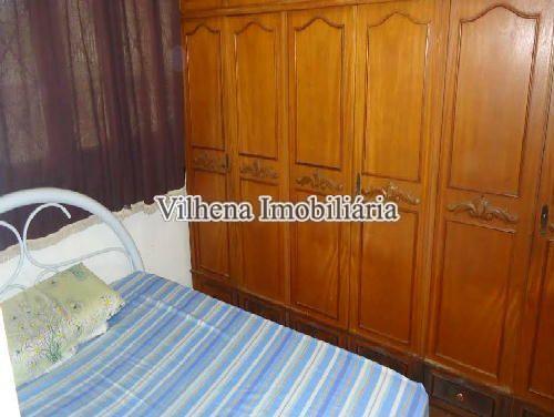 FOTO7 - Casa de Vila À VENDA, Praça Seca, Rio de Janeiro, RJ - P330088 - 8