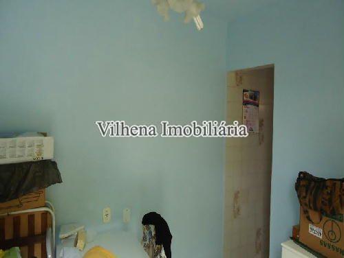 FOTO9 - Casa de Vila À VENDA, Praça Seca, Rio de Janeiro, RJ - P330088 - 10