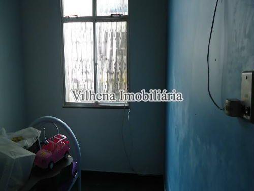 FOTO10 - Casa de Vila À VENDA, Praça Seca, Rio de Janeiro, RJ - P330088 - 11