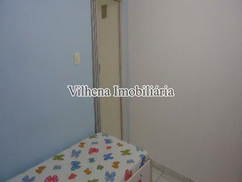 FOTO11 - Casa de Vila À VENDA, Praça Seca, Rio de Janeiro, RJ - P330088 - 12