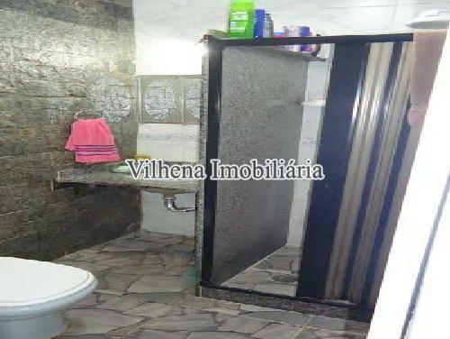 FOTO12 - Casa de Vila À VENDA, Praça Seca, Rio de Janeiro, RJ - P330088 - 13
