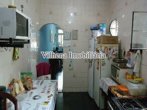 FOTO14 - Casa de Vila À VENDA, Praça Seca, Rio de Janeiro, RJ - P330088 - 15