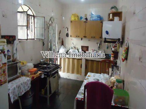 FOTO15 - Casa de Vila À VENDA, Praça Seca, Rio de Janeiro, RJ - P330088 - 16