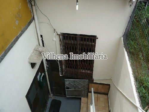 FOTO18 - Casa de Vila À VENDA, Praça Seca, Rio de Janeiro, RJ - P330088 - 19