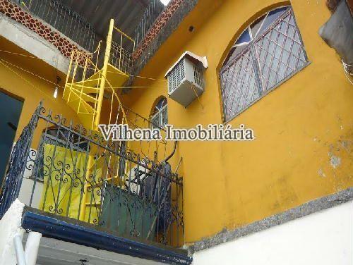 FOTO19 - Casa de Vila À VENDA, Praça Seca, Rio de Janeiro, RJ - P330088 - 20
