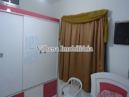 FOTO20 - Casa de Vila À VENDA, Praça Seca, Rio de Janeiro, RJ - P330088 - 21