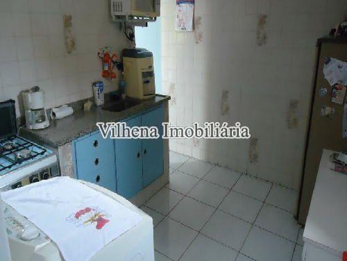 FOTO21 - Casa de Vila À VENDA, Praça Seca, Rio de Janeiro, RJ - P330088 - 22