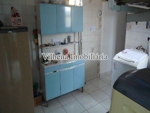 FOTO22 - Casa de Vila À VENDA, Praça Seca, Rio de Janeiro, RJ - P330088 - 23