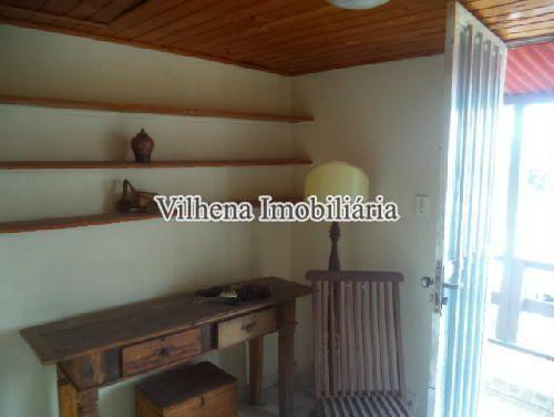 FOTO20 - Casa de Vila à venda Rua Heráclito,Curicica, Rio de Janeiro - R$ 430.000 - P330090 - 4