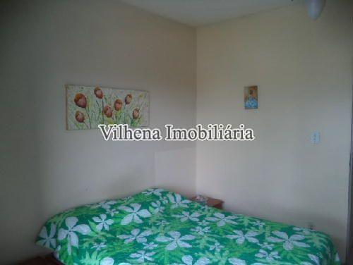 FOTO10 - Casa de Vila à venda Rua Heráclito,Curicica, Rio de Janeiro - R$ 430.000 - P330090 - 6