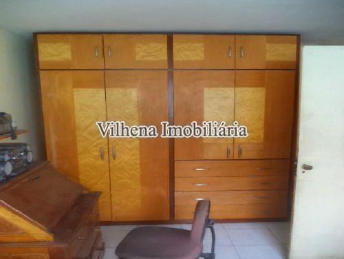 FOTO19 - Casa de Vila à venda Rua Heráclito,Curicica, Rio de Janeiro - R$ 430.000 - P330090 - 7