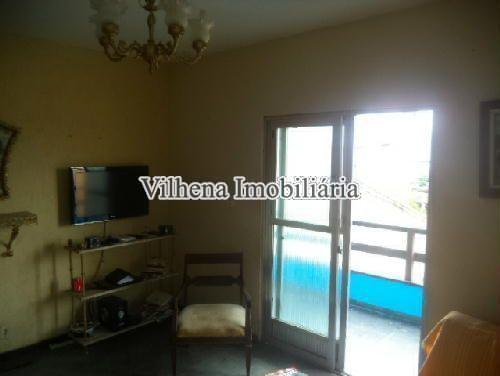FOTO1 - Casa de Vila à venda Rua Heráclito,Curicica, Rio de Janeiro - R$ 430.000 - P330090 - 9