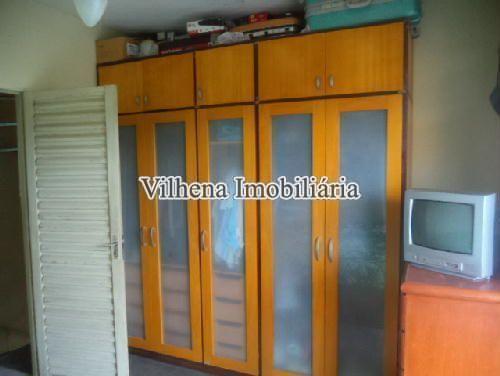 FOTO11 - Casa de Vila à venda Rua Heráclito,Curicica, Rio de Janeiro - R$ 430.000 - P330090 - 10