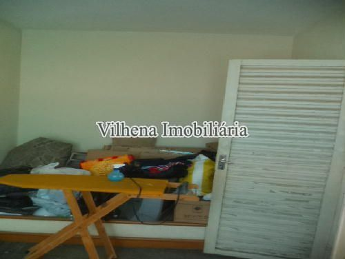 FOTO15 - Casa de Vila à venda Rua Heráclito,Curicica, Rio de Janeiro - R$ 430.000 - P330090 - 11