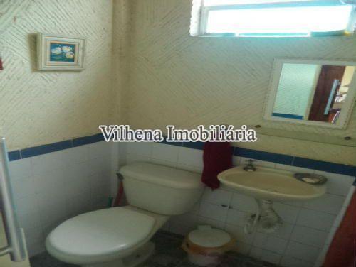 FOTO8 - Casa de Vila à venda Rua Heráclito,Curicica, Rio de Janeiro - R$ 430.000 - P330090 - 12