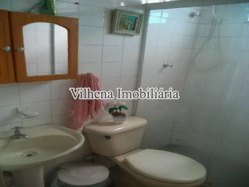 FOTO17 - Casa de Vila à venda Rua Heráclito,Curicica, Rio de Janeiro - R$ 430.000 - P330090 - 13
