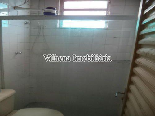 FOTO16 - Casa de Vila à venda Rua Heráclito,Curicica, Rio de Janeiro - R$ 430.000 - P330090 - 14