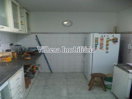 FOTO6 - Casa de Vila à venda Rua Heráclito,Curicica, Rio de Janeiro - R$ 430.000 - P330090 - 15