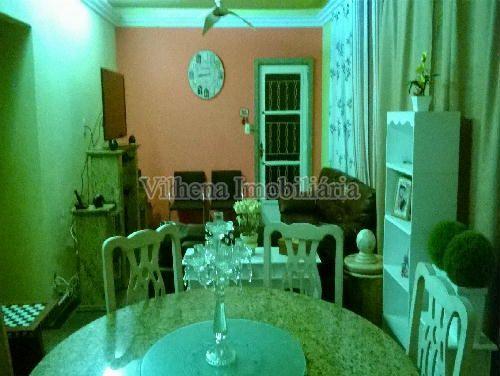 FOTO2 - Freguesia Apartamento 1.400.000mil - F430088 - 3