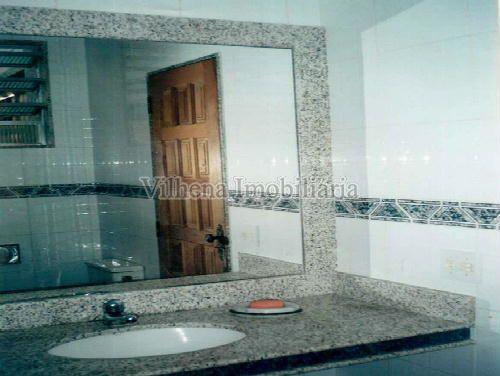 FOTO3 - Freguesia Apartamento 1.400.000mil - F430088 - 4