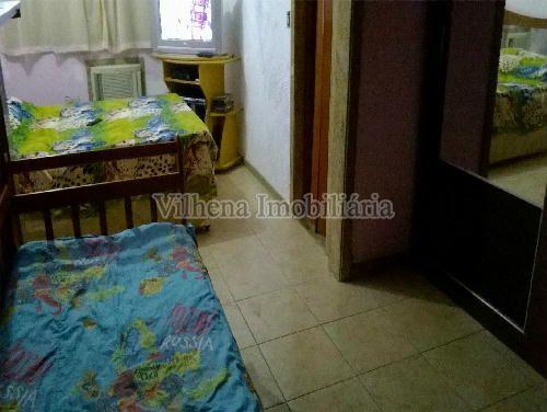 FOTO5 - Freguesia Apartamento 1.400.000mil - F430088 - 6