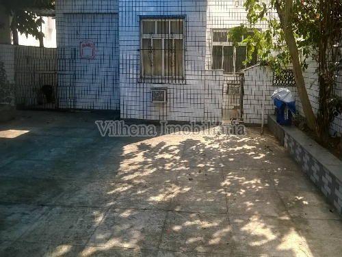 FOTO14 - Freguesia Apartamento 1.400.000mil - F430088 - 13