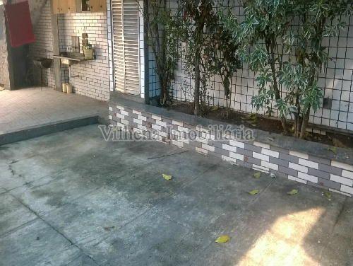FOTO15 - Freguesia Apartamento 1.400.000mil - F430088 - 14