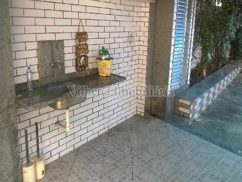 FOTO17 - Freguesia Apartamento 1.400.000mil - F430088 - 16