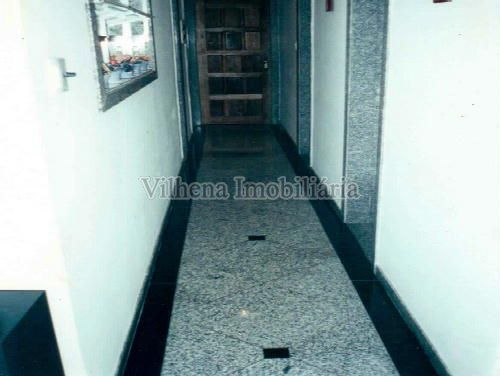 FOTO19 - Freguesia Apartamento 1.400.000mil - F430088 - 18