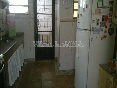 FOTO20 - Freguesia Apartamento 1.400.000mil - F430088 - 19