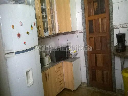 FOTO22 - Freguesia Apartamento 1.400.000mil - F430088 - 20
