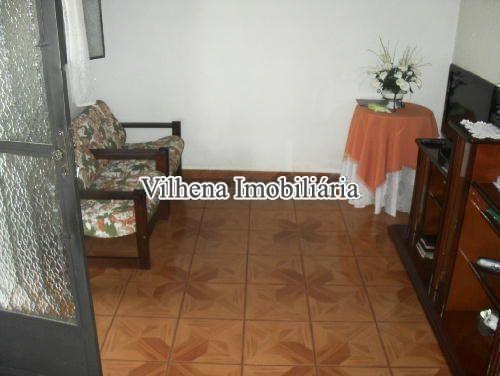 FOTO6 - Casa Rua Luiz Beltrão,Praça Seca,Rio de Janeiro,RJ À Venda,2 Quartos,70m² - P420023 - 1