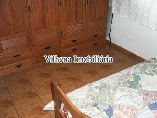 FOTO7 - Casa Rua Luiz Beltrão,Praça Seca,Rio de Janeiro,RJ À Venda,2 Quartos,70m² - P420023 - 3