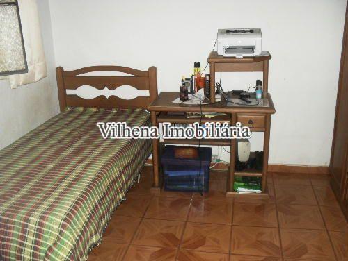 FOTO10 - Casa Rua Luiz Beltrão,Praça Seca,Rio de Janeiro,RJ À Venda,2 Quartos,70m² - P420023 - 4